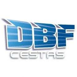 Dbf Cestas