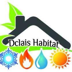 D.clais Habitat Caen