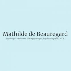 De Beauregard Mathilde