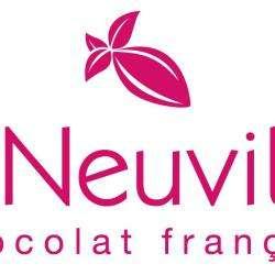 Chocolatier Confiseur De Neuville - 1 -