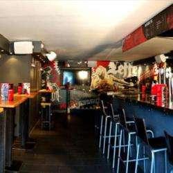 Bar De Slag Heaps - 1 -