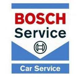 Dea Services Auto Anglet
