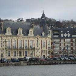 Deauville Deauville