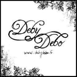 Deby Deby - Outlet