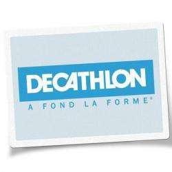 Decathlon Aulnoy-lez-valenciennes Aulnoy Lez Valenciennes