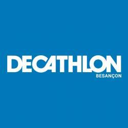 Decathlon Besançon Besançon