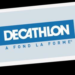 Decathlon Bordeaux Lac Bordeaux
