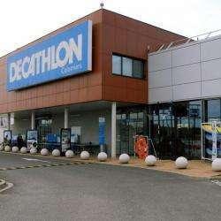 Articles de Sport Decathlon Toulouse Colomiers - 1 -