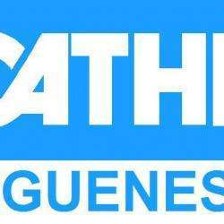 Decathlon Saint Omer Longuenesse Longuenesse