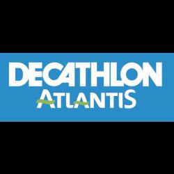 Decathlon Nantes Atlantis Saint Herblain Saint Herblain