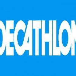 Decathlon Saint-quentin Saint Quentin