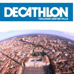 Decathlon Toulouse Centre Ville Toulouse
