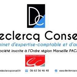 Declercq Conseil Toulon