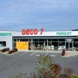 Déco 7 Reims