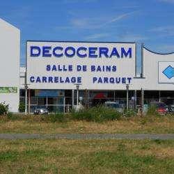 Decoceram Bordeaux