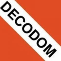 Decodom Bourg Des Comptes