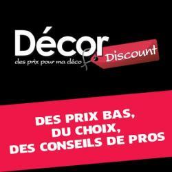 Décor Discount Nîmes