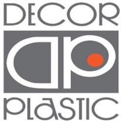 Décor Plastic