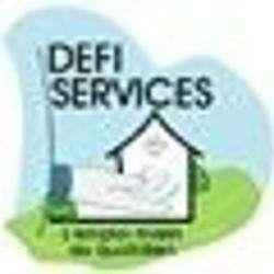 Défi Services