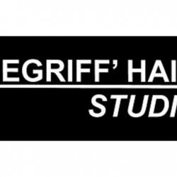 Degriff'hair