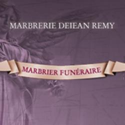 Déjean Montpellier
