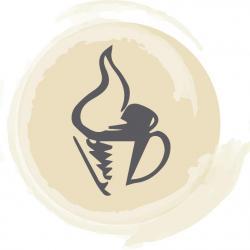 Del'ice N'coffee Bordeaux