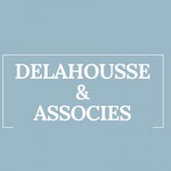 Delahousse Et Associes Amiens