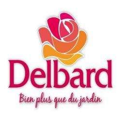 Delbard - Jardinerie Ricard Marseille