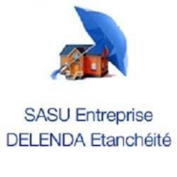 Delenda Etanchéité  Sauvian