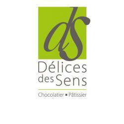 Délices Des Sens Lyon