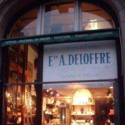 Deloffre Lille