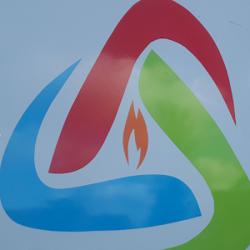 Delta énergies Anzin