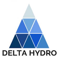 Delta Hydro - Flexibles Vérins Usinage Bagard