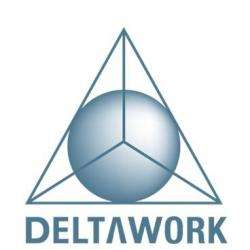 Commerce TV Hifi Vidéo deltawork - 1 -