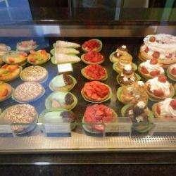 Boulangerie Pâtisserie DEMAY GREGORY - 1 -