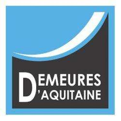 Demeures D'aquitaine Cadaujac