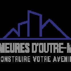 Plombier DEMEURES D'OUTRE-MER - 1 -