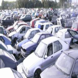 Démolition Automobile Auterive Auterive
