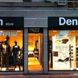 Vêtements Femme Denim  Store - 1 -