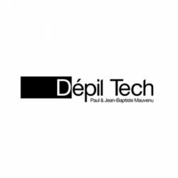 Dépil Tech Lyon