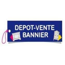 Dépot-vente Bannier Orléans