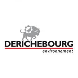 Derichebourg Environnement Eska Reims