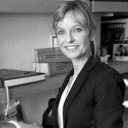 Deroye Christine Clermont Ferrand