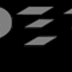 Diesel Electricité Service Melun