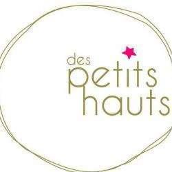 Des Petits Hauts Paris