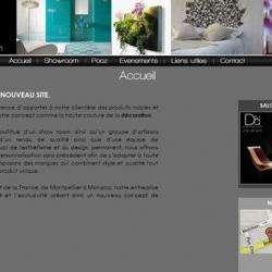 Design & Décoration Marseille