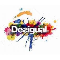 Vêtements Femme Desigual - 1 -