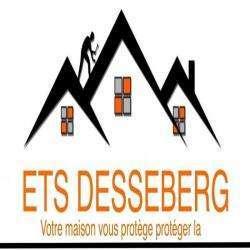 Architecte Dessemberg - 1 -