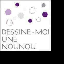 Dessine Moi Une Nounou Nantes