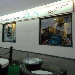 Destination Zen Saint Leu